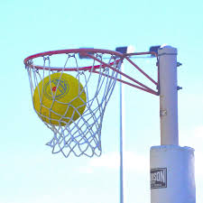 Melbourne netball competitions